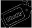 branding visibility icon/