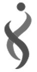 Innovative Solution Technologies logo/