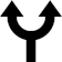 Split Payment System icon/